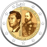 2-euros-commemorative-2017-luxembourg-guillaume-3.jpg